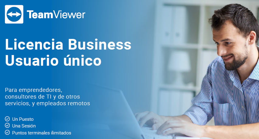 teamviewer_business