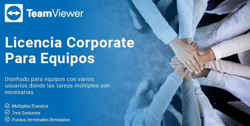 teamviewer_corporate
