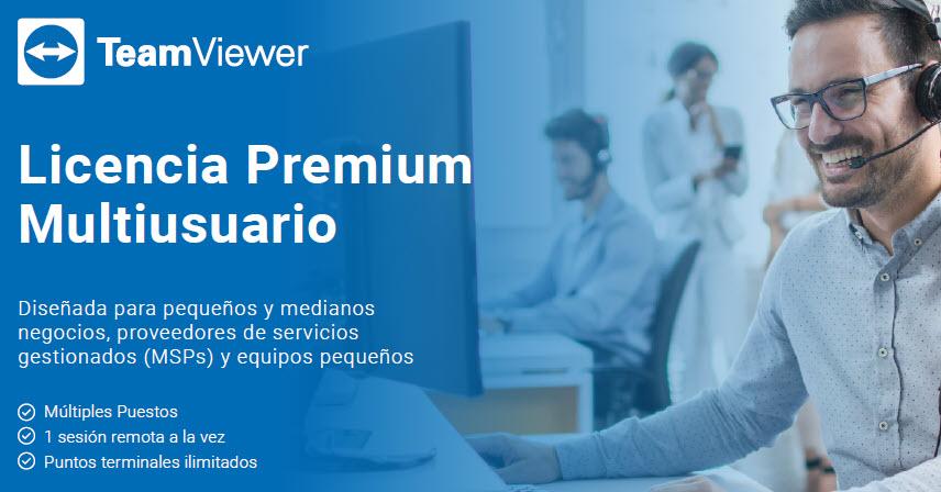 teamviewer_premium