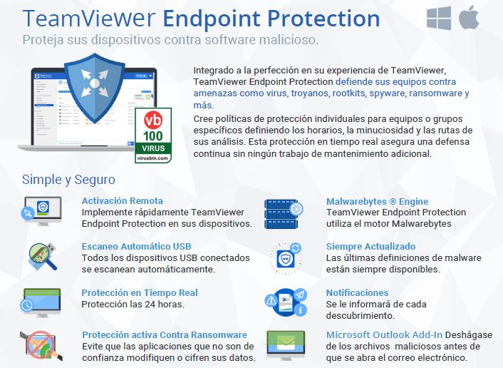 TeamViewer_EndPointProtection_Slide
